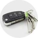 Automotive Locksmith in Bellflower, CA